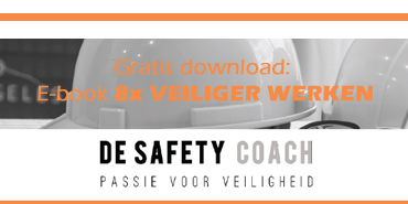 Ebook | De Safety Coach