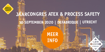 Atex & Process Safety Congres