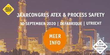 Atex & Process Safety Congres