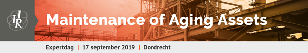 Conferentie Maintenance of Aging Assets