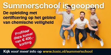 CCSE Summer School